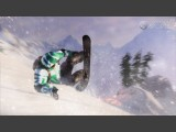 SSX Screenshot #10 for PS3 - Click to view