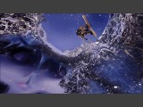 SSX Screenshot #11 for PS3 - Click to view