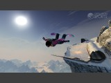 SSX Screenshot #19 for PS3 - Click to view