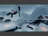 SSX Screenshot #21 for PS3 - Click to view