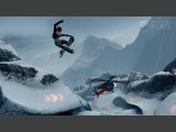 SSX Screenshot #22 for PS3 - Click to view