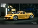 Need for Speed The Run Screenshot #80 for Xbox 360 - Click to view