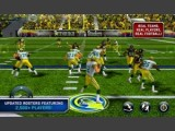 Madden NFL 12 Screenshot #1 for BlackBerry PlayBook - Click to view