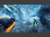 MotionSports Adrenaline Screenshot #1 for Xbox 360 - Click to view