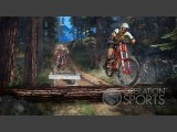 MotionSports Adrenaline Screenshot #2 for Xbox 360 - Click to view