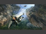 MotionSports Adrenaline Screenshot #3 for Xbox 360 - Click to view