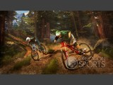 MotionSports Adrenaline Screenshot #6 for Xbox 360 - Click to view