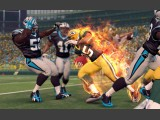NFL Blitz Screenshot #12 for Xbox 360 - Click to view