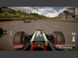 F1 2011 Screenshot #5 for PS Vita - Click to view
