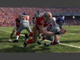 Madden NFL 12 Screenshot #371 for Xbox 360 - Click to view