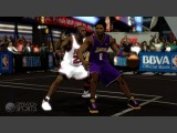 NBA 2K12 Screenshot #306 for Xbox 360 - Click to view
