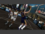 NBA 2K12 Screenshot #307 for Xbox 360 - Click to view