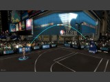 NBA 2K12 Screenshot #309 for Xbox 360 - Click to view
