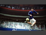 EA Sports FIFA Street Screenshot #17 for Xbox 360 - Click to view