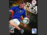 EA Sports FIFA Street Screenshot #18 for PS3 - Click to view