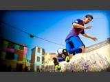 EA Sports FIFA Street Screenshot #21 for Xbox 360 - Click to view