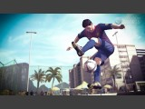 EA Sports FIFA Street Screenshot #22 for Xbox 360 - Click to view