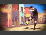 EA Sports FIFA Street Screenshot #24 for Xbox 360 - Click to view