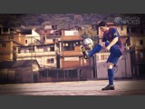 EA Sports FIFA Street Screenshot #25 for Xbox 360 - Click to view