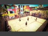 EA Sports FIFA Street Screenshot #21 for PS3 - Click to view