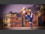 EA Sports FIFA Street Screenshot #25 for PS3 - Click to view