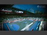 EA Sports FIFA Street Screenshot #28 for PS3 - Click to view