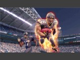 NFL Blitz Screenshot #13 for Xbox 360 - Click to view