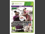 Tiger Woods PGA TOUR 13 Screenshot #1 for Xbox 360 - Click to view
