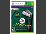 Tiger Woods PGA TOUR 13 Screenshot #2 for Xbox 360 - Click to view