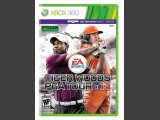 Tiger Woods PGA TOUR 13 Screenshot #3 for Xbox 360 - Click to view