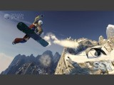 SSX Screenshot #67 for Xbox 360 - Click to view