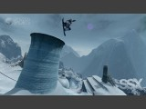 SSX Screenshot #68 for Xbox 360 - Click to view
