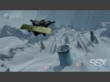 SSX Screenshot #69 for Xbox 360 - Click to view