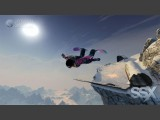 SSX Screenshot #71 for Xbox 360 - Click to view