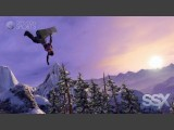 SSX Screenshot #72 for Xbox 360 - Click to view