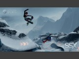 SSX Screenshot #73 for Xbox 360 - Click to view