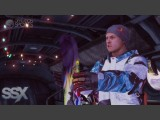SSX Screenshot #74 for Xbox 360 - Click to view