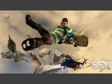 SSX Screenshot #75 for Xbox 360 - Click to view