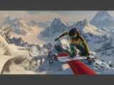 SSX Screenshot #76 for Xbox 360 - Click to view