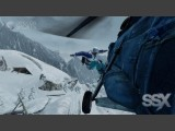 SSX Screenshot #77 for Xbox 360 - Click to view