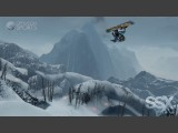 SSX Screenshot #78 for Xbox 360 - Click to view