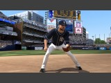 MLB 12 The Show Screenshot #2 for PS3 - Click to view
