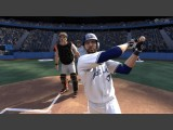 MLB 12 The Show Screenshot #3 for PS3 - Click to view