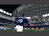 MLB 12 The Show Screenshot #4 for PS3 - Click to view