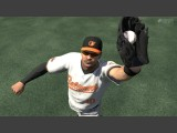 MLB 12 The Show Screenshot #6 for PS3 - Click to view