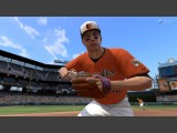 MLB 12 The Show Screenshot #7 for PS3 - Click to view