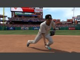 MLB 12 The Show Screenshot #8 for PS3 - Click to view