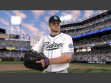 MLB 12 The Show Screenshot #9 for PS3 - Click to view