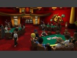 Full House Poker Screenshot #1 for Xbox 360 - Click to view