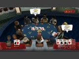 Full House Poker Screenshot #2 for Xbox 360 - Click to view